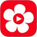 布米米影视app
