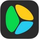原创音乐基地app
