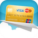 我爱信用卡