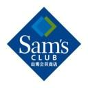 山姆会员商店app