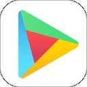 ourplay iOS