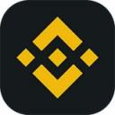 币安app