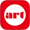 艺典中国app