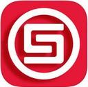 华融证券交易app