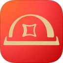新掌柜app