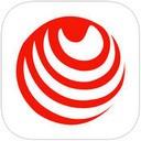 厦门日报app
