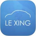 乐行上海app