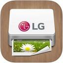 Pocket Photo iOS版