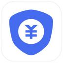 阿里钱盾app