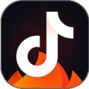 抖音火山版iOS