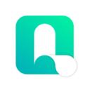 绿叶浏览器iOS