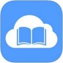 书香云集app
