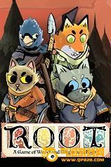 root茂林源记