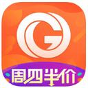 零购官网app