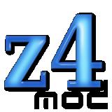 z4root一键安全root工具