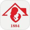 上海红房子app