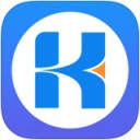 金库网app