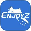 ENJOYZ足球装备网app