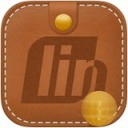 联币金融app