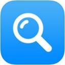 一键搜索app