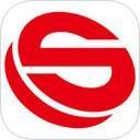 首创证券iOS版