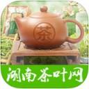 湖南茶叶网app