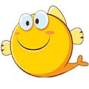 胖鱼游戏app