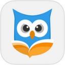 GGBook看书app