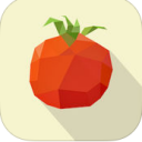 番茄Todo app