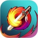 剑网3助手app