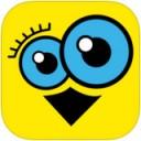 分享汇app
