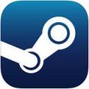 Steam手机令牌app