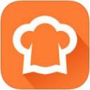 心食谱app