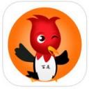 百通世纪app