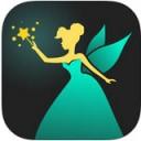 小妖精美化app