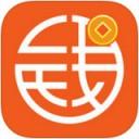 中欧钱滚滚app