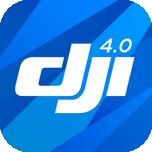 DJIGO4官方版