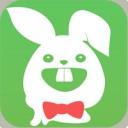 兔兔助手ios苹果版