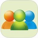张峰物流网app