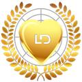 LD爱心币