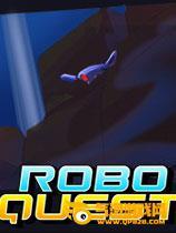 机器人任务