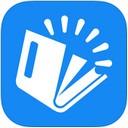 智课网app