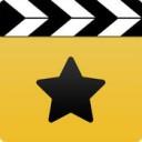 速影app