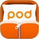 布丁酒店app
