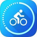 dubike app