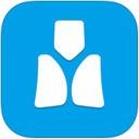 银客网app