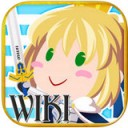 Fgowiki app