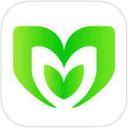 豌豆苗app