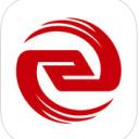 泽稷网校app