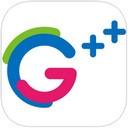 极信通信app